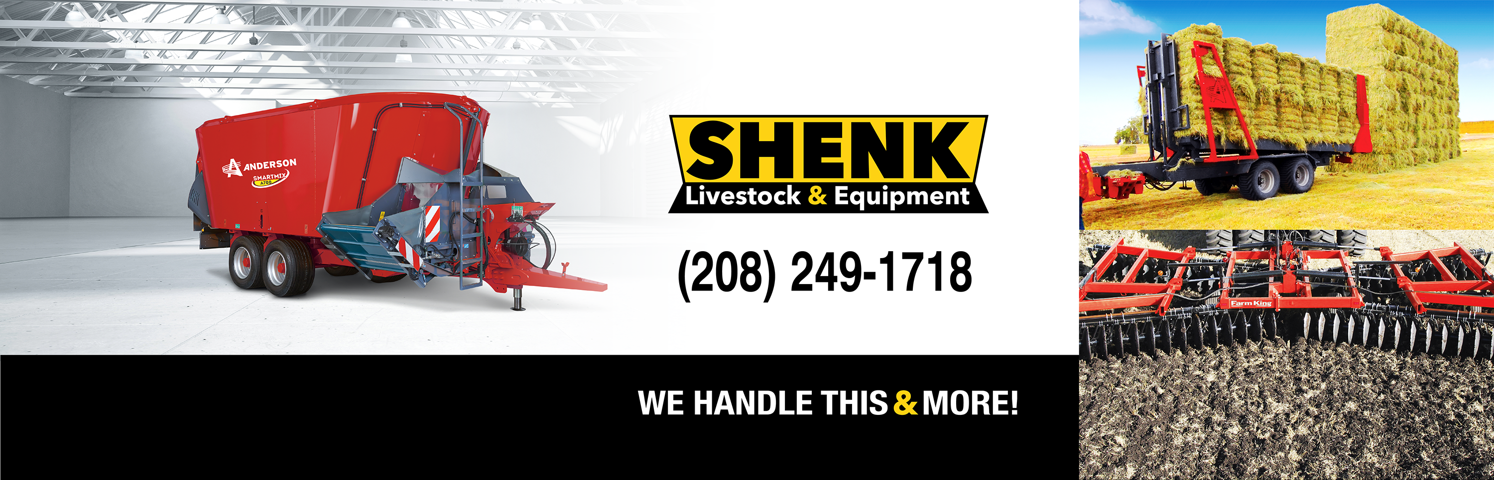 Shenk_Farm_Equipment_Billboard